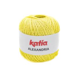 Katia Alexandria 29 - Citroengeel