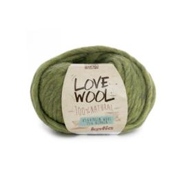Katia Love Wool 113 - Pistache
