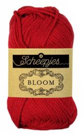 Scheepjes Bloom - 406 - Tulip