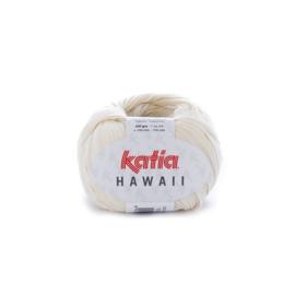Katia Hawaii 101 - Ecru