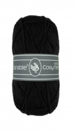 durable-cosy-extra-fine-325-black
