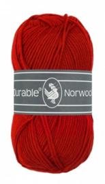 Durbale Norwool 722