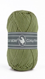 durable-cosy-fine-2168-khaki