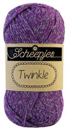 Scheepjes Twinkle-928