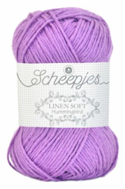 Scheepjes Linen Soft 625