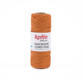 Katia Macramé Cord Fine 209