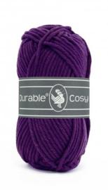 durable-cosy-272-violet