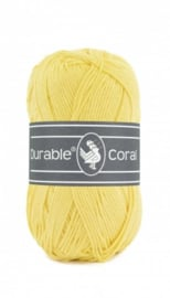 durable-coral-309-light-yellow