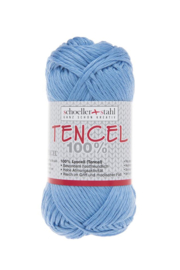 Austermann Tencel Cotton 14