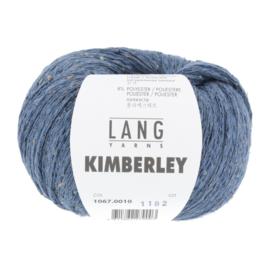 Lang Yarns Kimberley 010