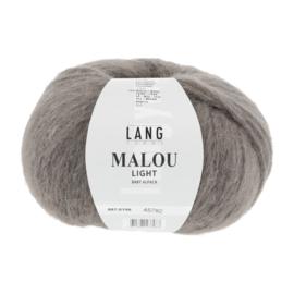 Lang Yarns Malou Light 0196