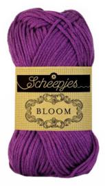Scheepjes Bloom - 403 - Viola