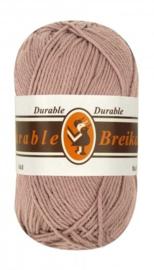 durable-haakkatoen-nr8-gekleurd-42
