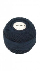 durable-borduur-haakkatoen-1052