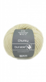 durable-chunky-326-ivory