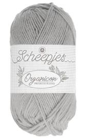 Scheepjes Organicon-203