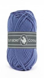 durable-cosy-290-denim