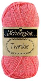 Scheepjes Twinkle-929