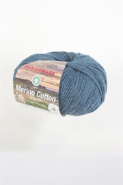 Austermann Merino Cotton 04