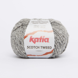 Scotch Tweed 64