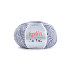 Katia Air Lux 77 - Jeans