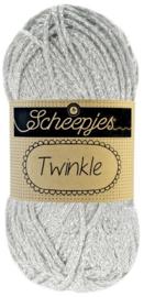 Scheepjes Twinkle-940