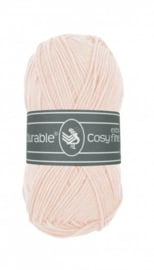 durable-cosy-extra-fine-2192-pale-pink