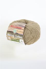 Austermann Merino Cotton 11