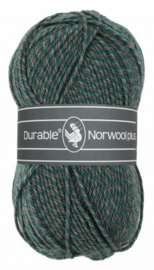 Durable Norwool Plus M433