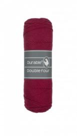 durable-double-four-222-bordeaux