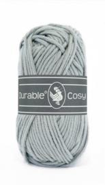 durable-cosy-2122-vintage-blue