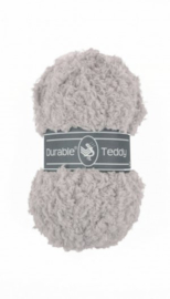 durable-teddy-341-pebble