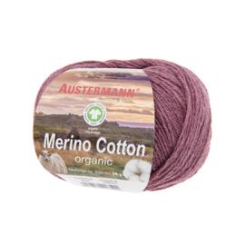 Austermann Merino Cotton 20
