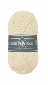 durable-cosy-extra-fine-2172-cream