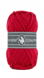 durable-cosy-fine-317-deep-red