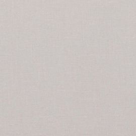 Uni Cotton 6006-64 light lilac