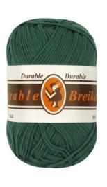 durable-haakkatoen-nr8-gekleurd-2121
