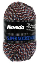 Scheepjes Neveda Super Noorse Wol Extra 1707