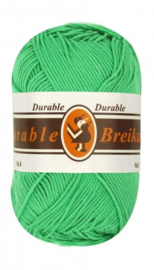 durable-haakkatoen-nr8-gekleurd-410