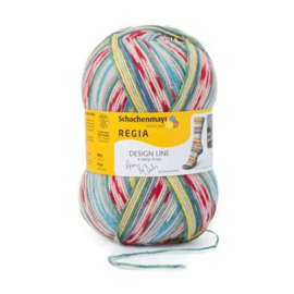 Regia Design Line 3766