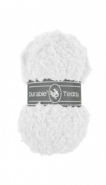 durable-teddy-310-white