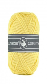 durable-cosy-fine-309-light-yellow