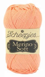 Scheepjes Merino soft 642
