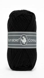 durable-cosy-325-black