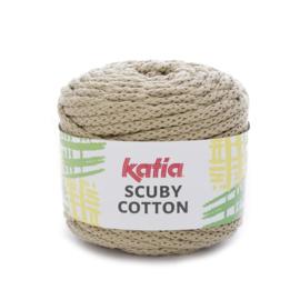 Katia Scuby Cotton 114 - Beige