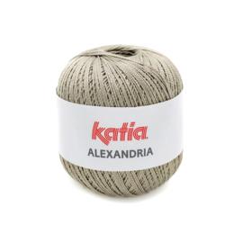 Katia Alexandria 14 - Reebruin