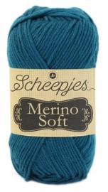 Scheepjes Merino soft 643