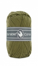 durable-coral-2168-khaki-new
