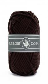durable-cosy-2230-dark-brown