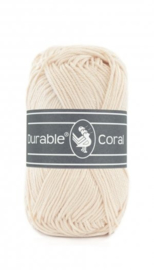 durable-coral-2191-pale-peach